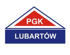 logoPGK