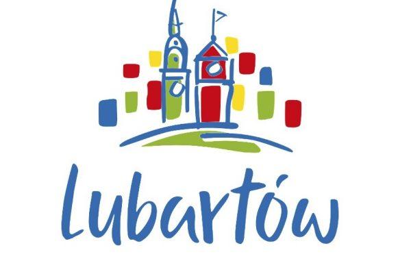 Miniaturka artykułu Konkurs ofert na Promocję Miasta Lubartów w 2021 roku