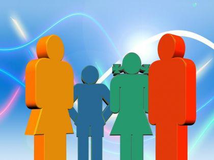 Miniaturka artykułu Informacja o losowaniu członków zespołu ds. Budżetu Obywatelskiego