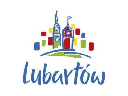Miniaturka artykułu Konkurs ofert na Promocję Miasta Lubartów w 2020 roku