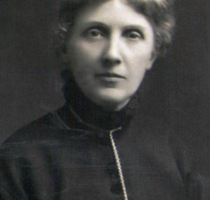 Miniaturka artykułu Helena Morozewiczowa 1867 – 1943