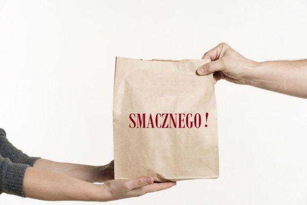 Miniaturka artykułu Zamów jedzenie z dowozem i wesprzyj lokalnych restauratorów
