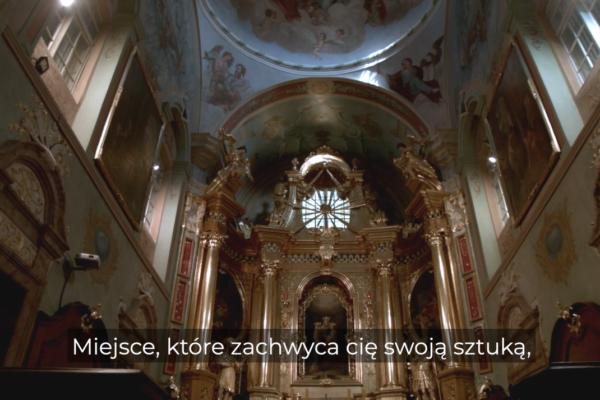 Miniaturka artykułu Nowa kampania promocyjna Lubartowa